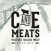 C & E Meats