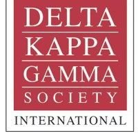 Alpha Eta State (South Carolina) - Delta Kappa Gamma