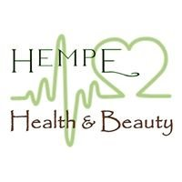 HempE Health & Beauty