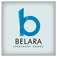 Belara Apartments