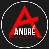 Andre Gourmet Sauce Co