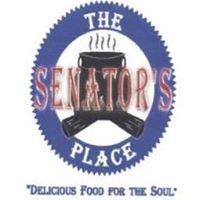 The Senator's Place