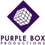 Purple Box Productions