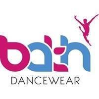 Bath Dancewear