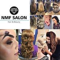 NMF Salon