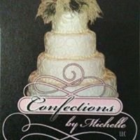 Confections by Michelle