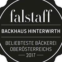 Backhaus Hinterwirth