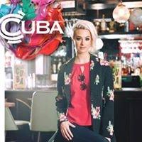 Cuba Clothing