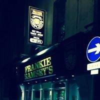 Frankie Ramseys