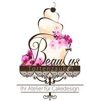 Beauty's Tortenzauber - Ihr Atelier für Cakedesign