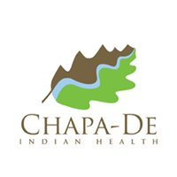 Chapa-De Indian Health Auburn