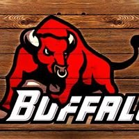 Buffalo GRILL HOUSE