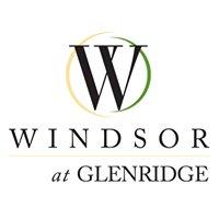 Windsor at Glenridge Apartments