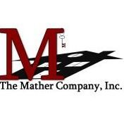 The Mather Company