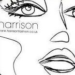 Harrison Fashion Belfast
