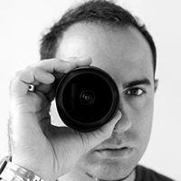 Dani De Pablos Fotografo