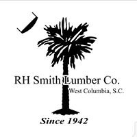 R.H. Smith Lumber Company