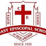 Coast Episcopal School and The Gail Keenan Art Center