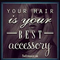 Karens Hair Boutique
