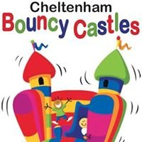 Cheltenham bouncy castles  -   bouncy castles and soft play hire