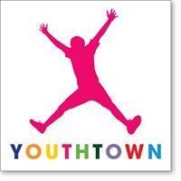 Youthtown South Auckland
