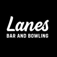 The Lanes Bar and Bowling