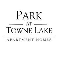 Park At Towne Lake