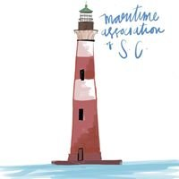 Maritime Association of South Carolina