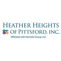 Heather Heights of Pittsford