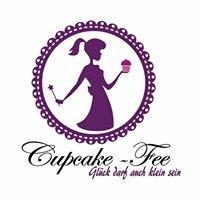 Cupcake-Fee