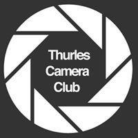 Thurles Camera Club
