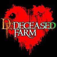 Deceased Farm