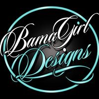 BamaGirl Designs, LLC