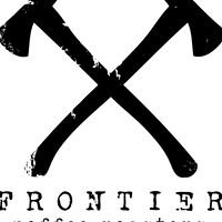 Frontier Coffee Roasters