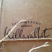 Bannockburn Brewing Company