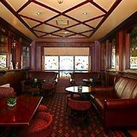 Halliday's Bar
