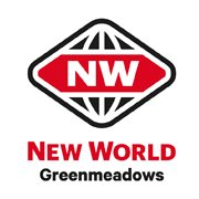 New World Greenmeadows