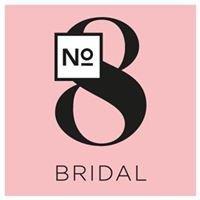 No. 8 Bridal Boutique
