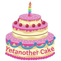 Yetanother Cake