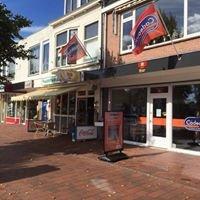 Cadeaushop-Sappemeer