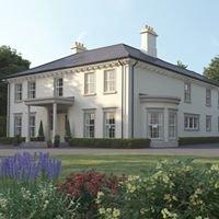 Dsd Architecture Ltd.