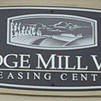 Bridge Mill