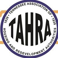 TAHRA - Tennessee Association of Housing and Redevelopment Authorities