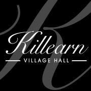 Killearn Village Hall