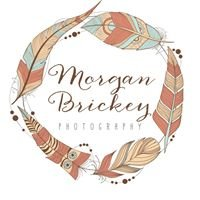 Morgan Brickey Photography