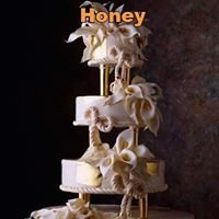 Honey Leeds