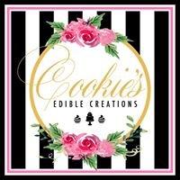 Cookie's Edible Creations LLC