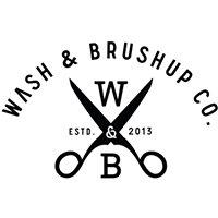 Wash & Brushup Co.