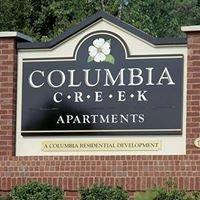 Columbia Creek Apartments