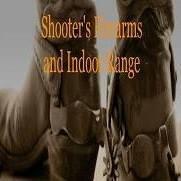 Shooter's Firearms & Indoor Range